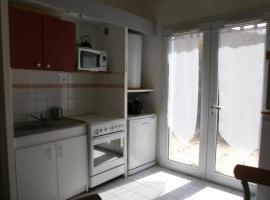 Rental Villa Les Cabrols 246 - Vic-la-Gardiole, Vic-la-Gardiole