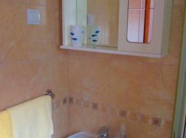 Guest House Sturica, Cavtat