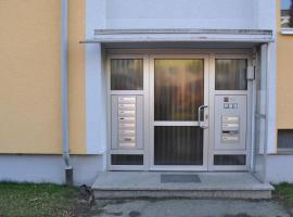 Spacious Apartment between Munich & Bavarian Lakes, Kaufbeuren