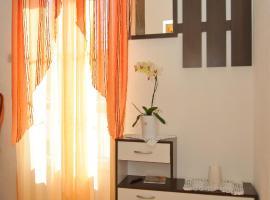 Apartments Šime, Trogir