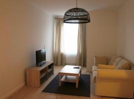 Apartments Modern, Kaliningrado