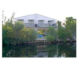 Ed & Ellen's Lodging Big Pine Key, Big Pine Key