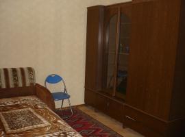 Apartment On Vatutina 26, Podolsk