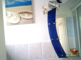 Studio Apartment Jeletic, Opatija