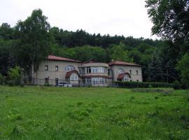 , Kislovodsk
