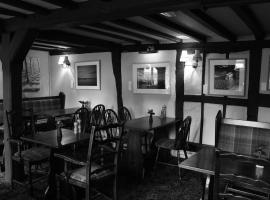 The Good Intent, Petersfield