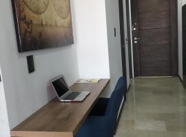 Apartamento En Sabaneta