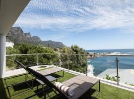, Camps Bay