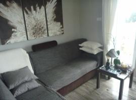 La Bene Apartment