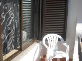 Appartement Pateo Albufeira