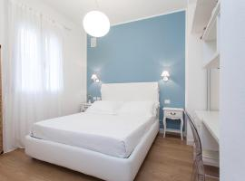 B&B Villa Celeste, Cervia