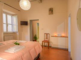 My Room Old Town Arezzo, Arezzo