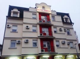 , Novi Sad
