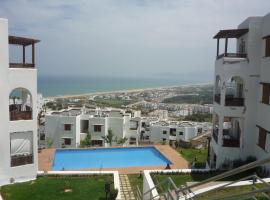 Bella Vista by Selected properties, Cabo Negro