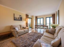 Apartment in Marbella, Marbelha