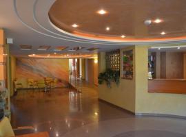 Obiekt Tatar - Usługi Hotelarskie, Rawa Mazowiecka
