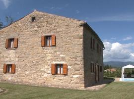 Villa Borut 1865