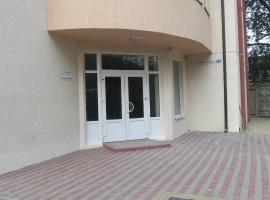 , Rostov on Don