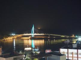 Dongwon Resort Jeju, Seogwipo