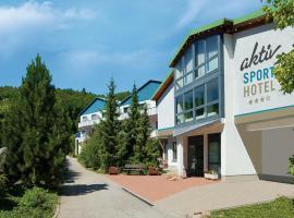 aktiv Hotel Sächsische Schweiz