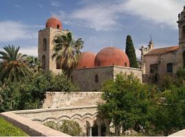 Sicilia, Ficarazzi