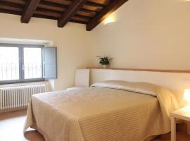 Residenza Antica Fulginia, Foligno