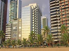 , Recife