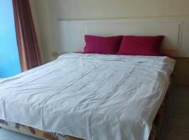 True Hostel