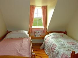 Angel Cottage, Dunfanaghy