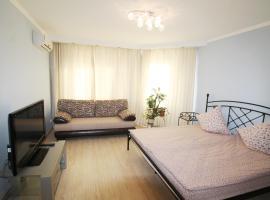 Myakinino Apartment, Krasnogorsk