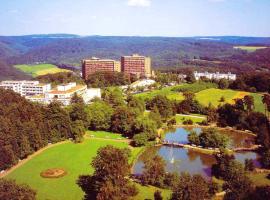 Resort Lahnstein 2199, Lahnstein