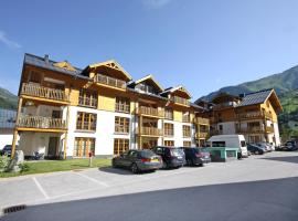 Resort Rauris 170