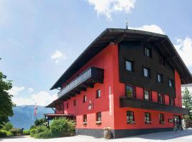 Holiday Home Reith bei Seefeld 471, Reith bei Seefeld