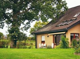 Holiday Home Waldbillig 8000, Waldbillig