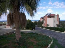 Villa Gouves 5217, Gouves