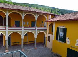 Country House Cocquio Trevisago 7557, Cocquio Trevisago