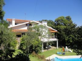 Villa Gondomar 8587, Gondomar