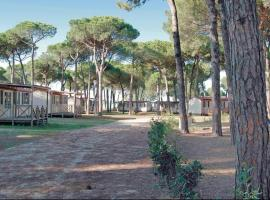 Holiday Home Pineta sul Mare - Luna 11, Cesenatico