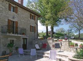 Casa Gori - App. 4, Santa Maria Lignano