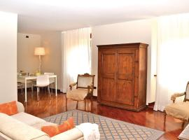Casa Giulietta, Verona