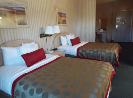 Ramada Limited & Suites - Airport East/Forest Park, Forest Park