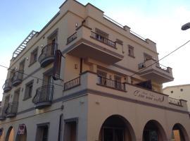 Hotel C'era Una Volta, Castiglione della Pescaia