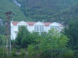 Cozy Apartment, Donji Stoliv