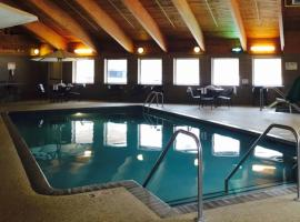 AmericInn Hotel and Suites - Inver Grove Heights, Inver Grove Heights