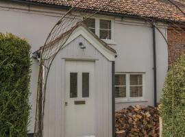 Dale Cottage, East Rudham