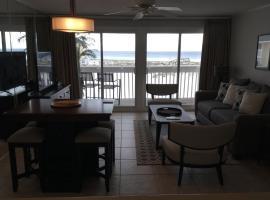 Sandpiper Cove 2120