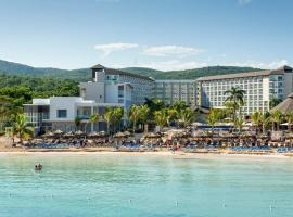 Royalton White Sands-All Inclusive, Falmouth