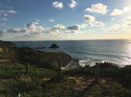 Quinta da Graminha, Zambujeira do Mar