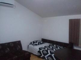 Apartmani Ejla, Mostar