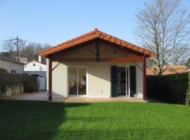 Villa Belles Prestations 1, Saint-Palais-sur-Mer
